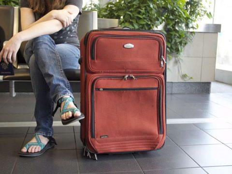 Prawa podróżnika. Zadośćuczynienie i odszkodowanie